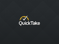 Quicktake_teaser