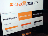 CreditPointe Refresh