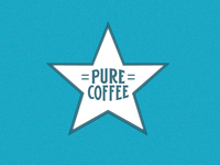 Pure Coffee