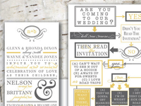 Rustic_wedding_invitation_suite_teaser