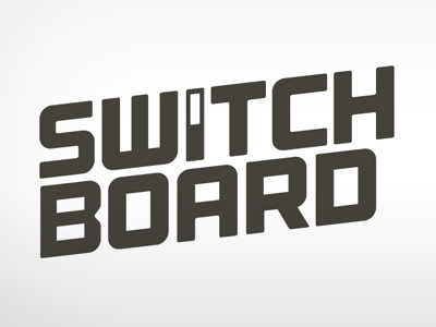 Switchboardlogo