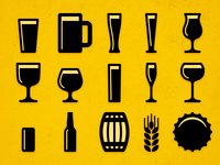 Beer-icons_teaser