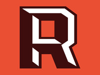 Favorite / Found Letter Project (Letter R)