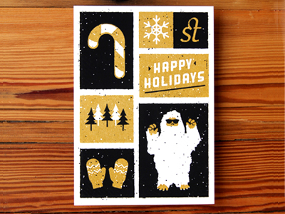 Holiday_card_print_upstatement_jp_boneyard