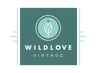 Wildlove_dribbble_teaser