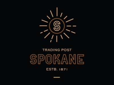 Spokane_dribbble