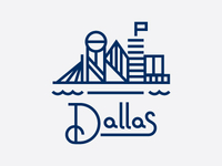 Dallas_dribbble_teaser