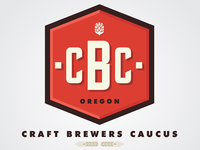 Craft Brewers Logo