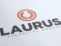 Laurus Financial Group