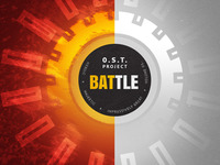 OST Project: Battle