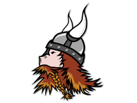 Viking Hog