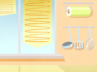 Kitchen_background_teaser