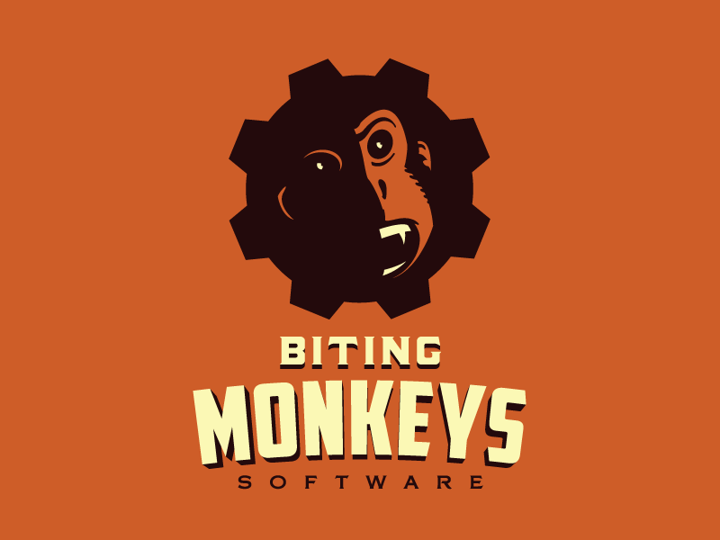 Biting_monkeys_software_logo