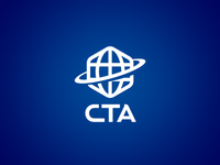 CTA Group - Final logo