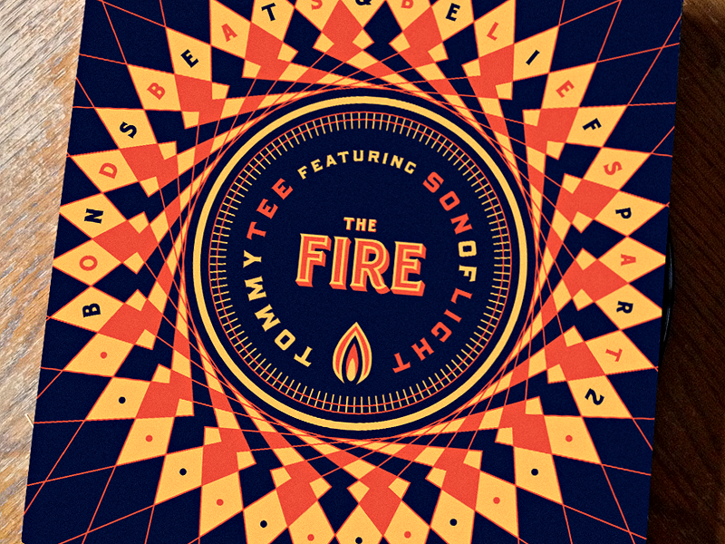 The_fire_dribbble3