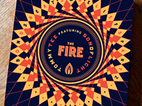 The_fire_dribbble3_teaser
