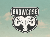 Growcase Rebranding Idea