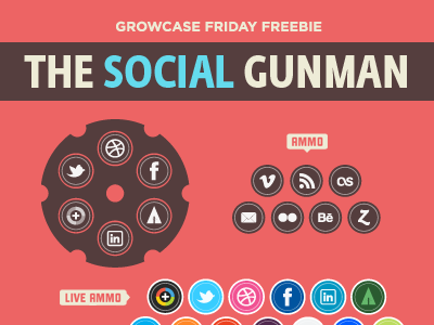 The_social_gunman
