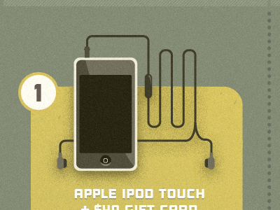 Ipod_touch_illustration