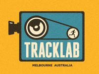 Tracklab Logo Final (Alternative Color)