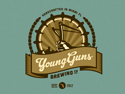 Young_guns_brewing_co_logo_suggestion
