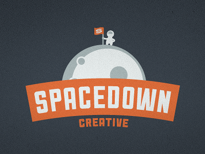 Spacedown_creative_logo