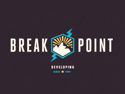 Breakpoint_logo