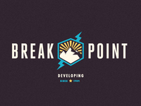 Breakpoint Logo