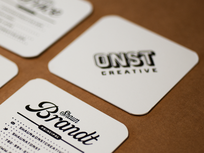 Onst_creative_embossed_business_cards