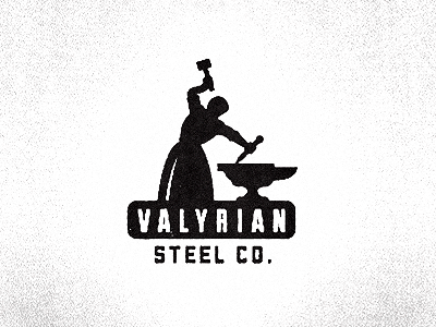 http://dribbble.s3.amazonaws.com/users/23569/screenshots/566373/valyrian_steel_co.png