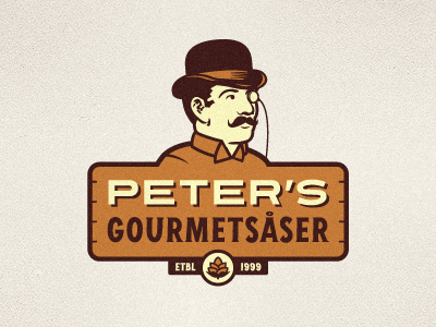 Peters_gourmets_ser_logo