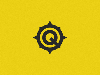 Quest_logo_mark