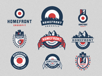 Homefront_crossfit_logo_emblem_options_teaser