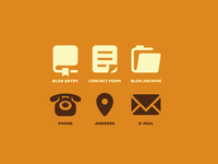 Growcase_site_icons_teaser