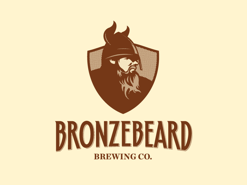Bronzebeard_brewing_co_-_logo