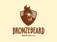 Bronzebeard_brewing_co_-_logo_teaser