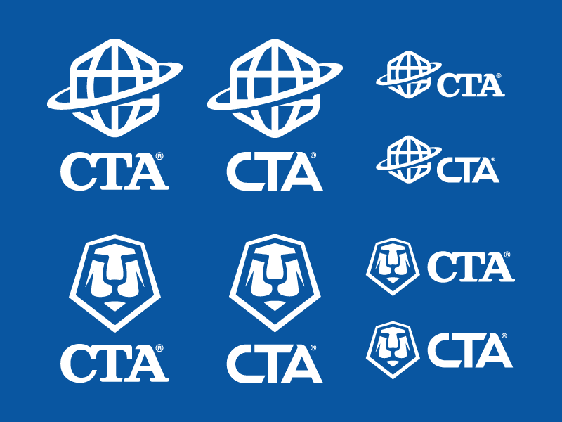 Cta_group_rebranding_concept_proposals