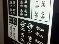 Cta_group_rebranding_concept_proposals_2_teaser