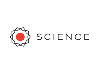 Science Rebrand