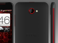 Htc_dna_reg_teaser