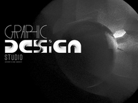 Graphic Design Studio - Logo redesign
