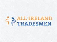 All Ireland Tradesmen