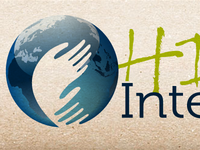 Hims international logo