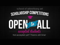 saa Scholarship Competitions