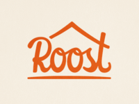 Roost Home Design