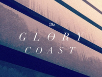 The Glory Coast