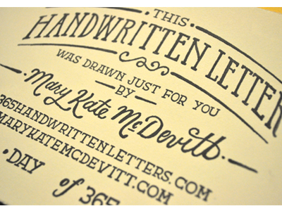 Handwrittenlettersstamp_01