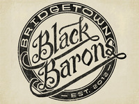Bridgetown Black Barons