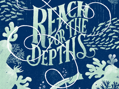 Reachforthedepths_fq