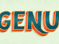 Genuine_01_teaser